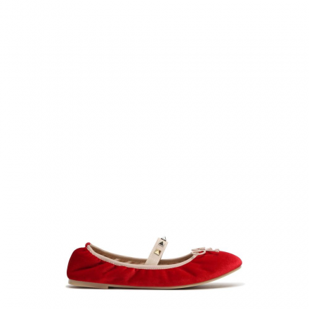 1195-19 RED 36 41