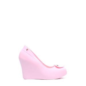 S31-20 PINK 35 40