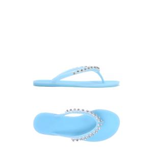 S33-11 BLUE