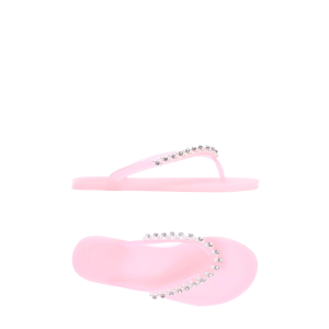 S33-20 PINK