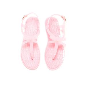 S32-20 PINK 36 41