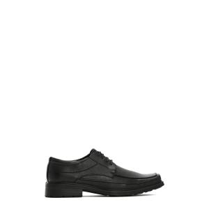 E561-1 BLACK 39 44