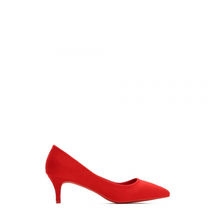 5107-19 RED