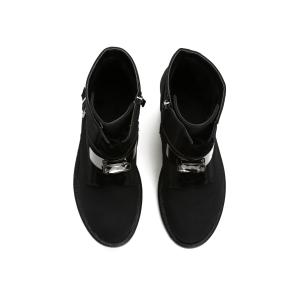 1295-1 BLACK 36 41