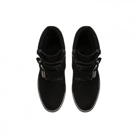 2109-14 BLACK 36 41