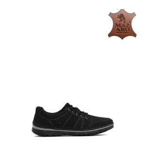SD79-1 BLACK 41 46