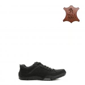 SD101-1 BLACK 41 46