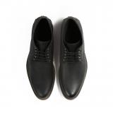 NL109-1 BLACK 41 46