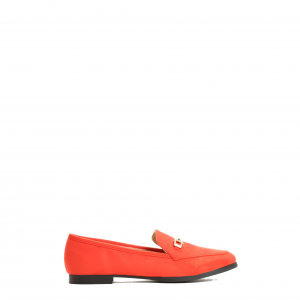 7220-19 RED