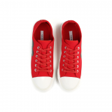 8389-19 RED 36 41
