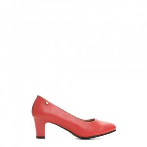 T097-19 RED 36 41