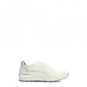 8376-41 WHITE