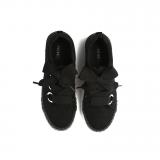 8383-1 BLACK