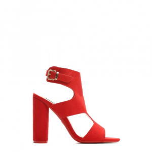 1446-19 RED