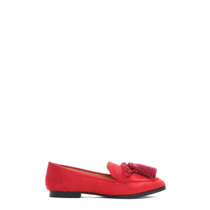 7238-19 RED