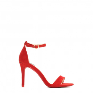 1450-19 RED