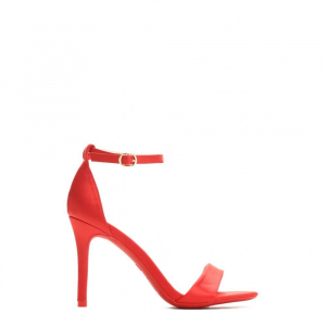1451-19 RED