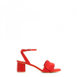 1487-19 RED