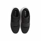 B865-1 BLACK