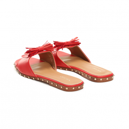9197-19 RED 36 41