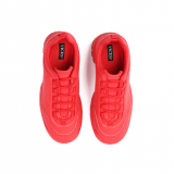 8440-19 RED 36 41