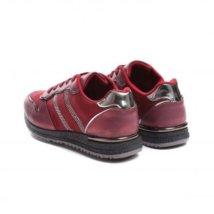 8438-42 W RED 36 41