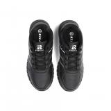B880-1 BLACK 36 41