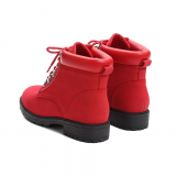2223-19 RED 36 41