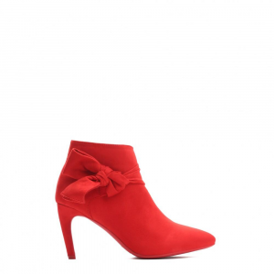 1531-19 RED