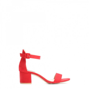 9255-19 RED