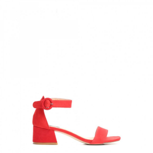 9253-19 RED