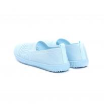 JB019-11 BLUE  36-41