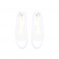 JB019-41 WHITE 36-41