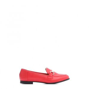 7311-19 RED