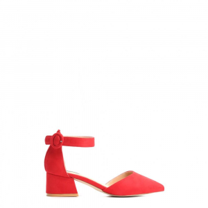 9250-19 RED