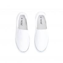 T117-41 WHITE