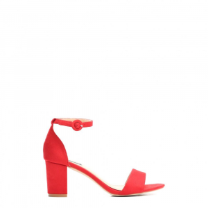 9264-19 RED