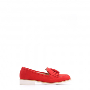 7318-19 RED