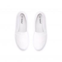 T120-41 WHITE
