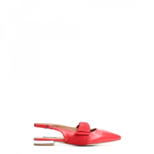 9241-19 RED