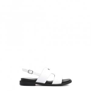 9273-41 WHITE
