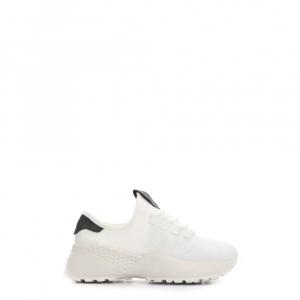 JB025-41 WHITE