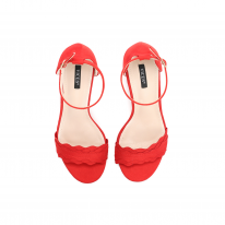 6268-19 RED