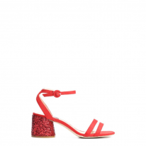 9248-19 RED