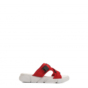 8473-19 RED 36 41