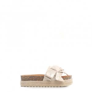 0ae317ded073e Producent obuwia - internetowa hurtownia butów - VICES