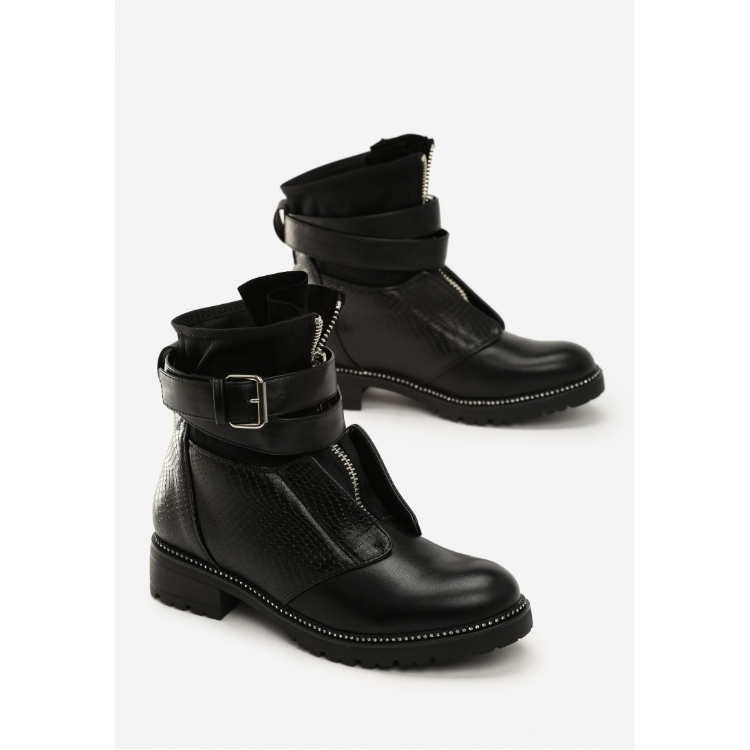 7342 1A 38 black VICES