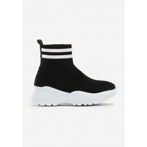 JB037-98-black/white