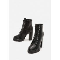 1566 1A 38 black VICES