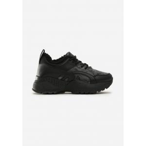 JB035-136-black/grey